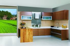 kitchen wardrobe designs kitchen design ideas