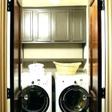 washer and dryer cabinets stackable washer dryer cabinet stacked washer dryer stackable washer