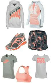 sports shoes outlet only 27 press picture link get it immediately
