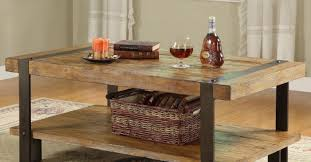 coffee tables endearing long and low coffee table dramatic long
