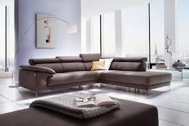 design polstermã bel wohnzimmerz sessel egg chair with egg garden chairkaufen