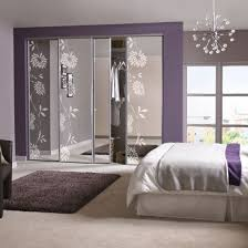 Built In Cupboard Designs For Bedrooms Mirrored Wardrobe Doors Bedroom Wardrobe Designs Built In