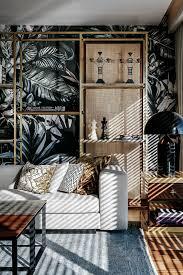appartement a vendre turquie un design minimaliste pour appartement un appartement