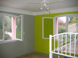 chambre grise et verte chambre gris et vert 1896219401 1 lzzy co
