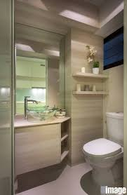 source absolook interior design renovating your home can be very