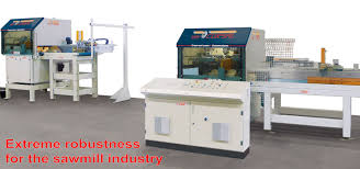 Acimall Italian Woodworking Machinery And Tools Manufacturers Association by Cursal Woodworking Machinery Production Sales Support