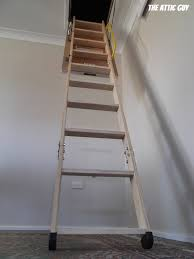roof storage area installation sydney u0026 illawarra choose the