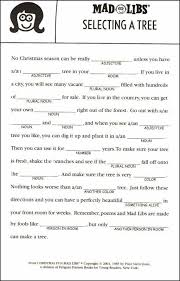 hanukkah mad libs printable mad libs april calendar april calendar