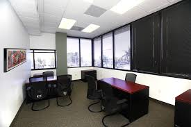 Office Furniture Fort Lauderdale by Ft Lauderdale Office Space And Virtual Offices At W Cypress
