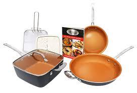 target black friday cooking set deals amazon com gotham steel tastic bundle 7 piece cookware set