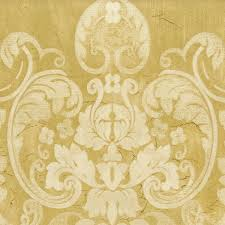 victorian wallpaper s43750 traditional wallpaper by walls