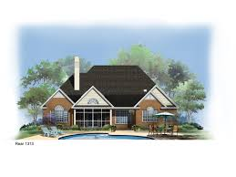 home plans archives page 9 of 11 houseplansblog dongardner com