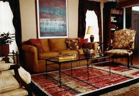 White Accent Rug Prominent Images Gray And White Shag Rug With Blue Red Rug