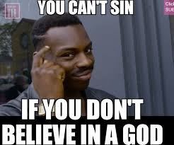Atheist Memes - atheist memes are a thing right right album on imgur