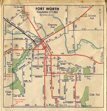Houston Maps Old Highway Maps Of Texas