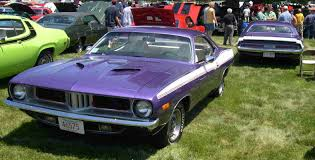 barracuda manual three greatest muscle cars of the 1970 u0027s cool rides online