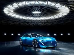 2017 peugeot cars peugeot instinct concept 2017 pictures information u0026 specs