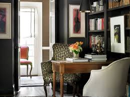 decor 6 modern home office decorating ideas home offices