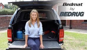 Ford Ranger Truck Bed Liner - truckman experts explain bed mat carpet liner youtube