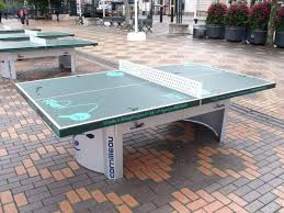 best table tennis conversion top prince conversion table tennis top indoor table tennis table prince