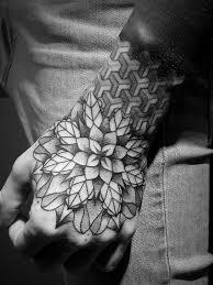 53 glamorous hand tattoos designs majestic hand tattoo ideas