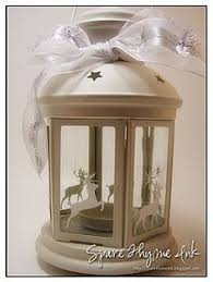 You U0027ll Be Surprised At How Inexpensive This Lantern Decoration
