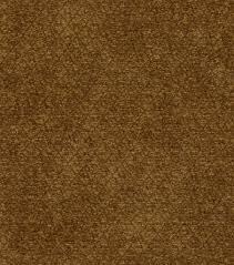 upholstery fabric waverly connemara saddle joann