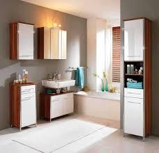 Master Bathroom Vanity Ideas by Best Bathroom Vanities Ideas U2014 Luxury Homes