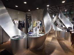 best interior design ideas for retail shop contemporary interior
