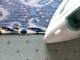 How To Make Grommet Top Curtains Home Decor Diy How To Sew Grommet Curtains