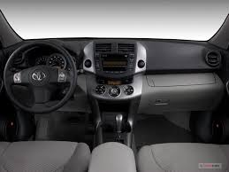 2006 toyota rav4 mpg 2007 toyota rav4 prices reviews and pictures u s
