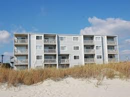 spacious 3 bedroom 3 bath direct oceanfron vrbo spacious 3 bedroom 3 bath direct oceanfront condo