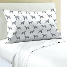 ivory bed sheets u2013 aviopetrol me