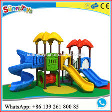 backyard playset outdoor play structures used playground