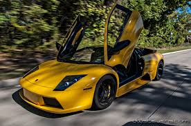 Lamborghini Gallardo Old - out with the old in with the new superleggera content inside
