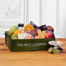 fruit baskets for s day 10 best easter gift baskets images on easter gift