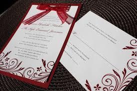 ribbon and bows emdotzee designs