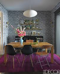22 modern wallpaper design ideas colorful designer wallpaper for