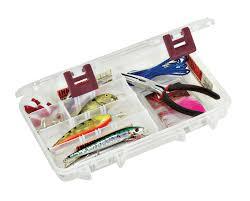 plano 3650 prolatch stowaway utility box u0027s sporting goods