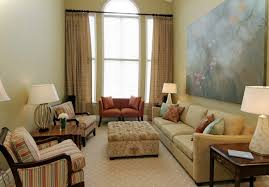 country living room ideas dgmagnets com
