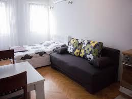 Studio Rooms by Studio Apartment Zen Split Croatia Booking Com