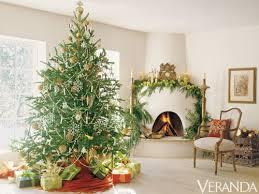 Southwestern Christmas Decorating Ideas 359 Best Southwestern Christmas Images On Pinterest Christmas