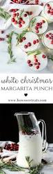 best 25 christmas punch ideas on pinterest cranberry punch