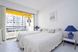 chambre louer cannes appartement 1 chambre à louer cannes secteur carlton martinez cm