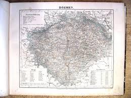 Bohemia Flag Whkmla History Of Bohemia