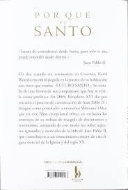 que es black friday amazon por que es santo spanish edition no ficcion cronica slawomir