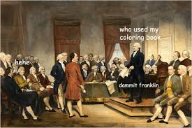 Washington Memes - the george washington meme is the greatest thing ever