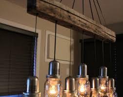 kitchen overhead lights chandeliers design fabulous lighting industrial chic posivalues