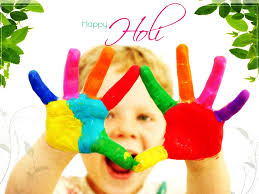 happy holi 2016 wishes images quotes message status india