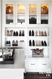 closet exciting california closets chicago outstanding custom